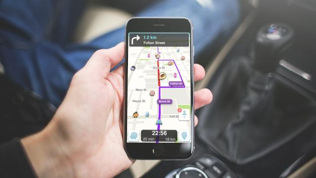 Waze Bakal Memiliki Fitur Dukungan Suara, Lebih Aman Lebih Nyaman