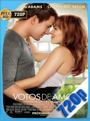 votos de amor (2012)HD [720P] Latino [GoogleDrive] DizonHD
