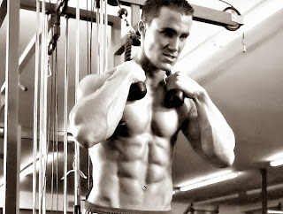 Ejercitar el mismo músculo todos los días es bueno o malo