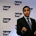 Ranjan Das, CEO and MD of SAP Story
