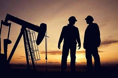 Lowongan Kerja Riau : Perusahaan Kontraktor Minyak & Gas Juni 2017