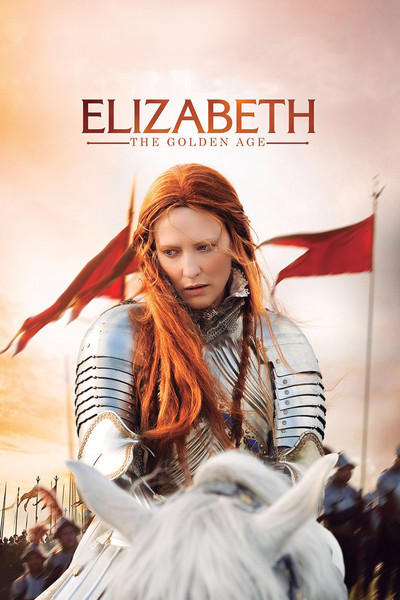 Elizabeth The Golden Age 2007 Hindi Dual Audio 480p BluRay 350MB