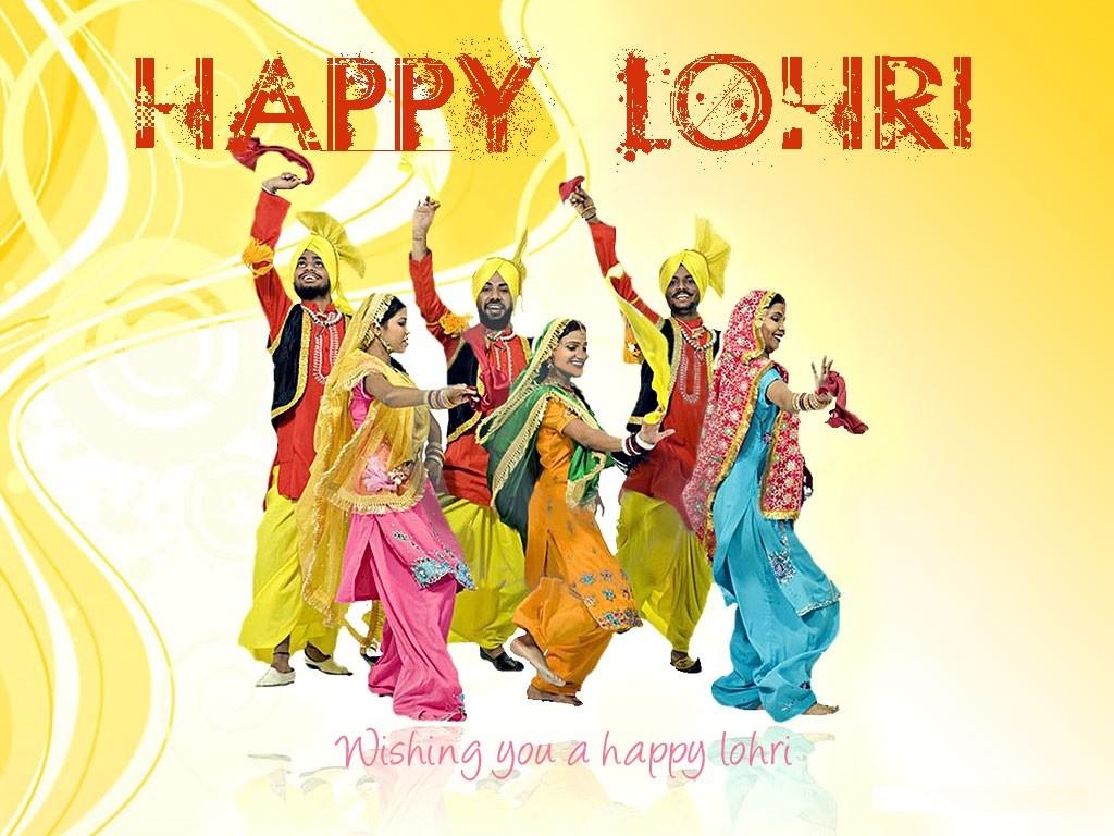 Advance happy lohri 2017 sms text message lohri sms quotes txt happy lohri special facebook shayari sms wishes 2017 lohri hindi font shayari wishes m4hsunfo Image collections