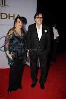 Pallavi Jaikishan Celete 45year In Industry witha beautiful Fashion Show 60.JPG