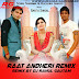 Raat Andheri Ft. Sapna Chaudhary Remix By Dj Rahul Gautam
