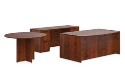 Executive Furniture with Free Shipping