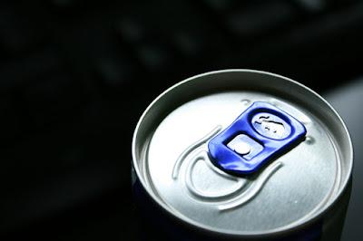 energiaital, koffein, cukor, túladagolás, függőség, koffeinmérgezés, taurin, infarktus,