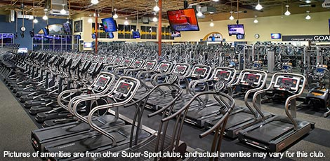 Address 5745 New Abbey Lane Castle Rock Co 80108 Phone 888 243 5002 Image By 24 Hour Fitness