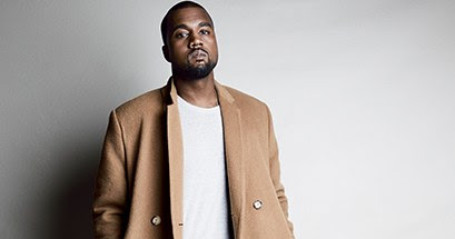 Kanye West(GOOD Music) ft Big Sean, 2 Chainz, Gucci Mane, Desiigner, Quavo, Travi$ Scott, e Yo Gotti