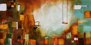 pinturas-abstractos-con-texturas