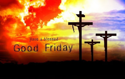 Good Friday Special images