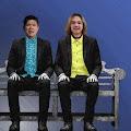 Lirik Lagu Hampir Tertipu Lagi - Duo Atoz (Andika to Zian) dan Lucinta Luna