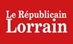 http://www.republicain-lorrain.fr/sports/2017/06/08/football-le-lorrain-thomas-leonard-a-gravi-les-echelons-de-l-arbitrage-jusqu-en-ligue-1