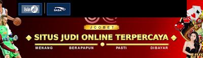 Situs Judi Bola Resmi Agen Bola Terbesar Di Indonesia