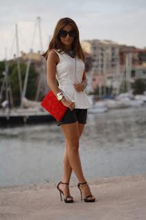 kako-nositi-crvenu-torbu-01