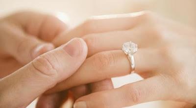 Ingin Pernikahan Mewah, Wanita Ini Tipu Konsultan Miliaran Rupiah,Info Wanita, Pernikahan