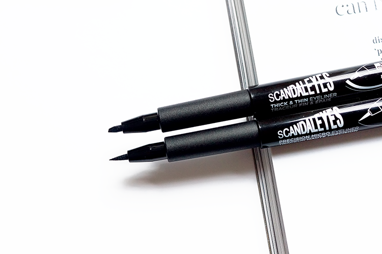 rimmel-scandaleyes-thick-thin-eyeliner-review