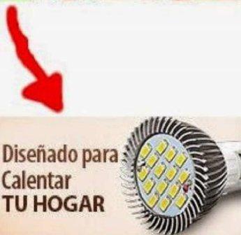 http://bombillasdebajoconsumo.blogspot.com.es/2014/10/publicidad-de-bombillas-en-dealeextreme.html