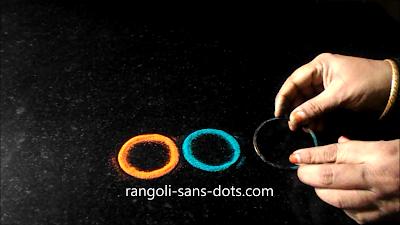 latest-Diwali-rangoli-designs-2010ab.jpg