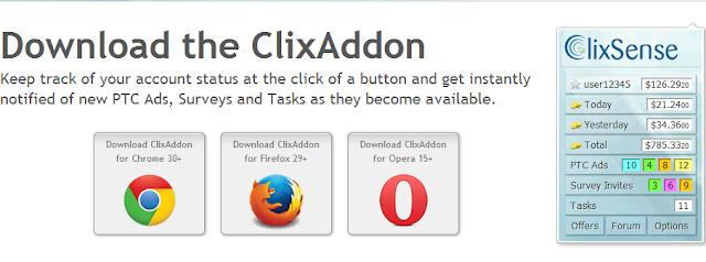 plugin+browser+add+ons+yang+bisa+menghasilkan+uang