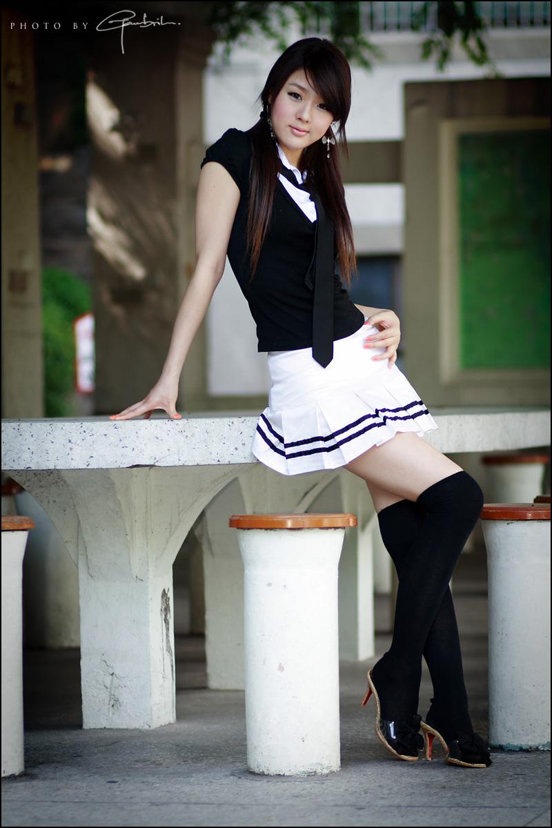 Hwang Mi Hee Part 2 Zinglovefashion