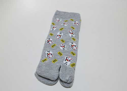 Tabi Socks For Men & Women