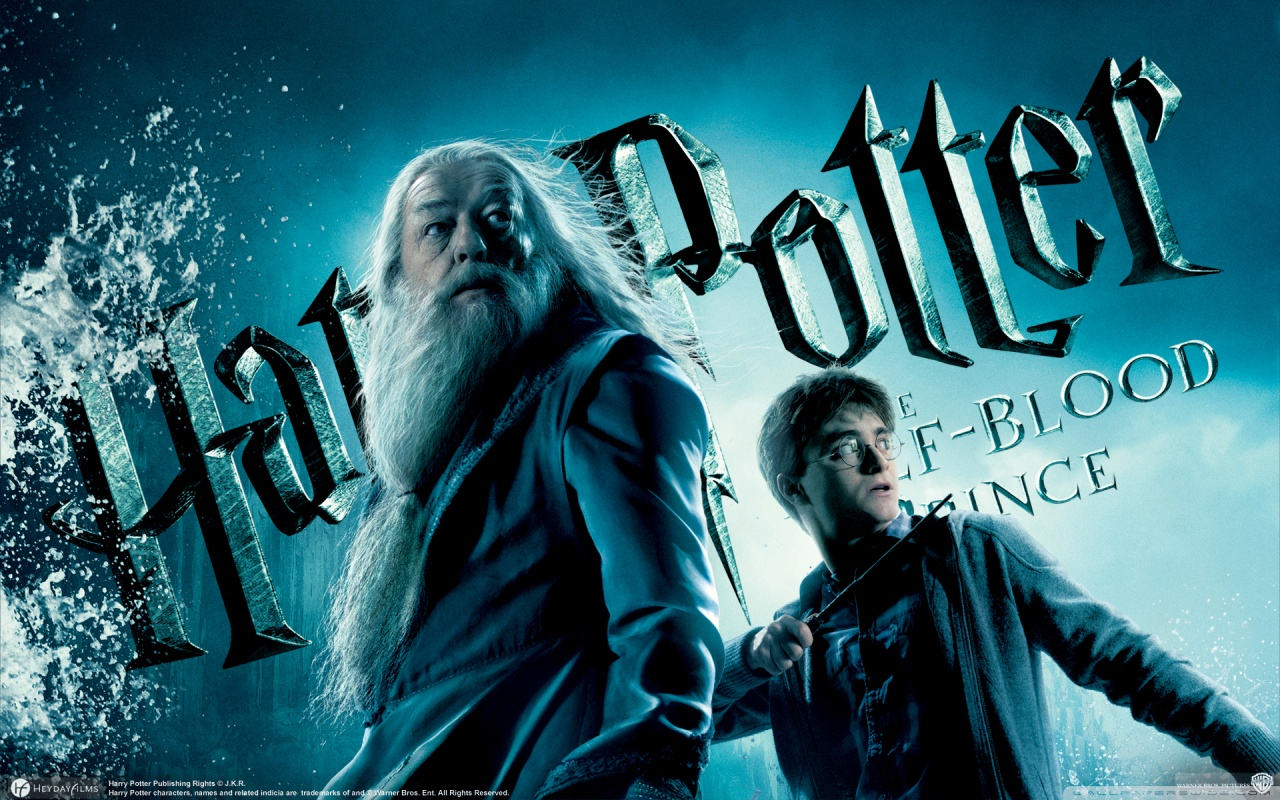 Harry potter 1080p tamil dubbed