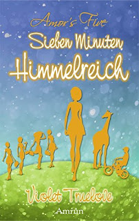 https://www.amazon.de/Sieben-Minuten-Himmelreich-Amors-Five/dp/3958691943/ref=sr_1_1?ie=UTF8&qid=1469964388&sr=8-1&keywords=sieben+minuten+himmelreich