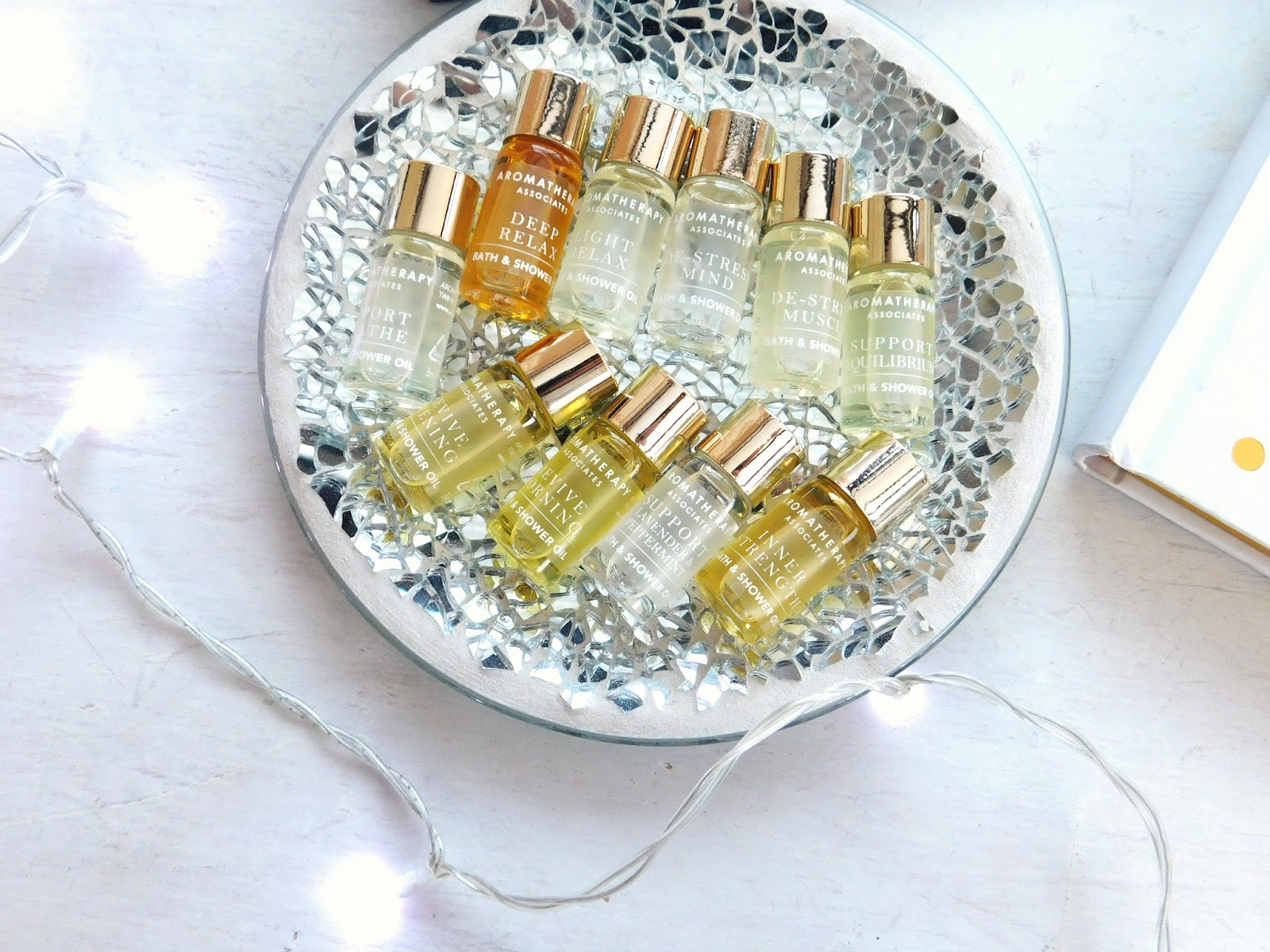 Aromatherapy Bath Oils Review, Relaxing Spa Products, Pamper Products, Aromatherapy