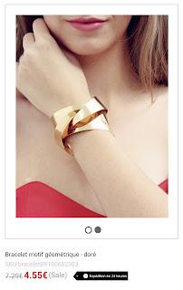 https://fr.shein.com/Golden-Anti-radiation-Geometrical-Bracelet-p-287617-cat-1758.html?utm_source=unblogdefille.blogspot.fr&utm_medium=blogger&url_from=unblogdefille