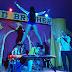 Circo Big Brother estreia em Mairi