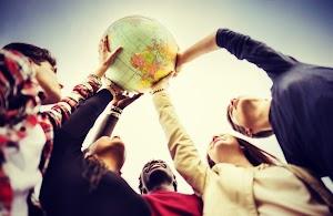 Millennials: El Nuevo Reto de Recursos Humanos - Consumidor & Colaborador