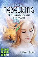 https://www.carlsen.de/epub/nebelring-die-unendlichkeit-der-magie-band-4/94978