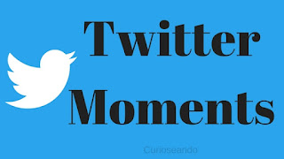 Twitter-Moments-Momentos-Twitter