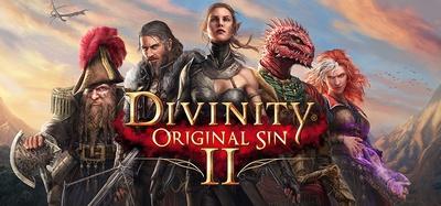 Divinity Original Sin 2-GOG