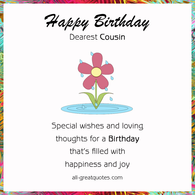 happy-birthday-cousin_female