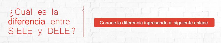 https://cursosinternacionales.usal.es/es/%C2%BFcu%C3%A1l-es-la-diferencia-entre-siele-y-dele