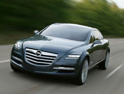 world latest car models 2012 opel insignia. Black Bedroom Furniture Sets. Home Design Ideas
