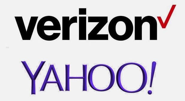 Verizon Wants $1 Billion Discount on Yahoo!,Deal not Yet Concluded
