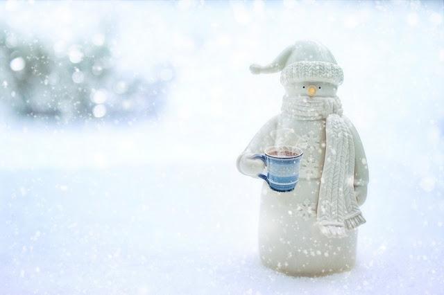 ochrona przed przeziębieniem