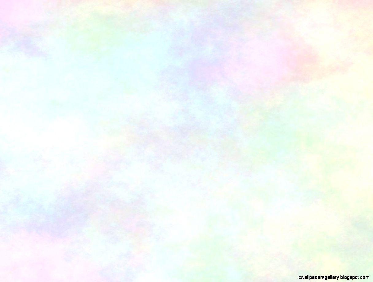 Pastel rainbow wallpaper wallpapers gallery - Rainbow background pastel ...