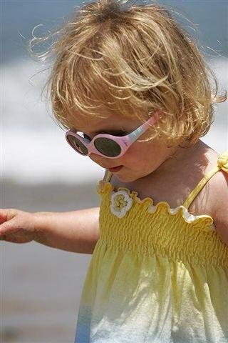 9f48233f2efc5 Chequem 2 modelos para meninos e meninas de 6 a 10 anos!