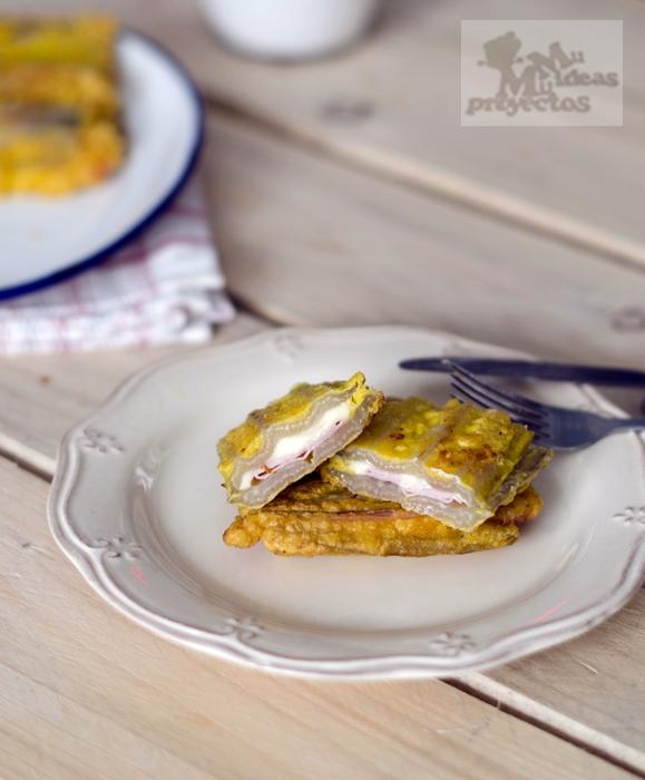 pencas-rellenas-jamon-queso3