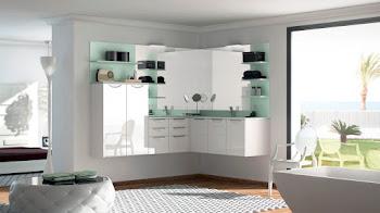 ¡Quiero decorar mi baño! Elementos que no pueden faltar