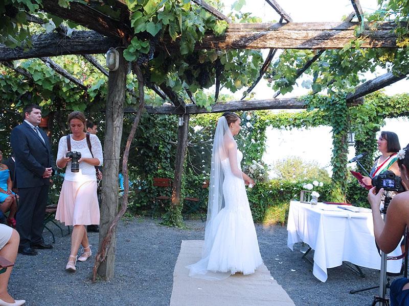 Badacsony_Wedding_Szeremley_Borhaz