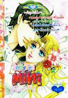 อ่านการ์ตูนออนไลน์ Mini Romance เล่ม 17
