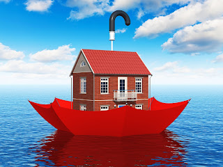 Flood Insurance: Are you covered ?