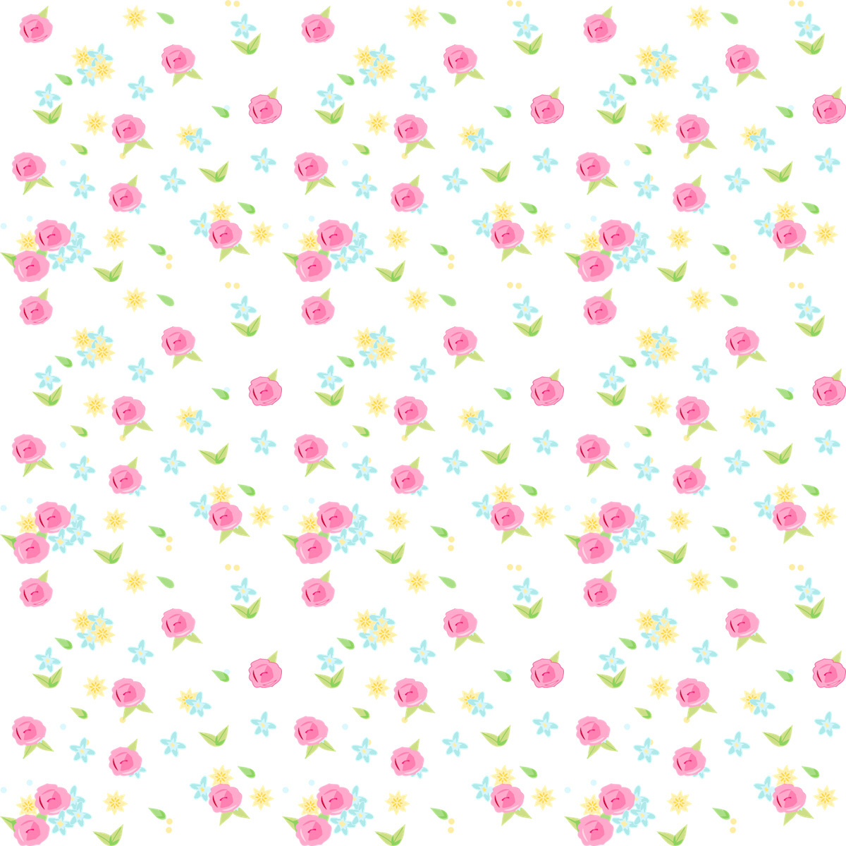 This is a photo of Gorgeous Free Scrapbook Paper Printable