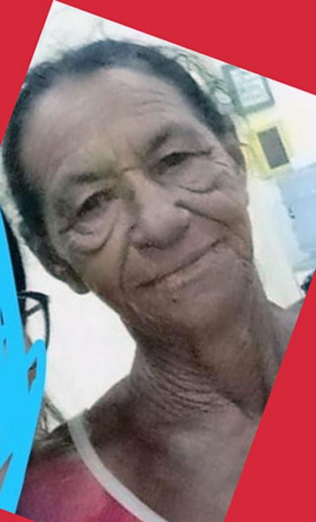 Tragédia: Filha mata a mãe a pauladas em cidade do interior do RN