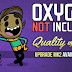 Oxygen Not Included - CODEX